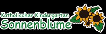 Katholischer Kindergarten Sonnenblume Langen